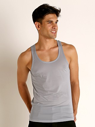 You may also like: Rick Majors Slinky Classic Tank Top Stone