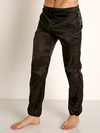 Complete the look: Go Softwear Hard Core Fluid Warm-up Pants Black