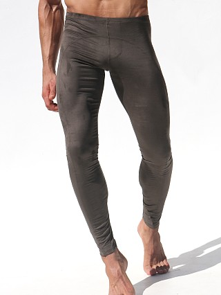 You may also like: Rufskin Equus Eco Suede Leggings Olive