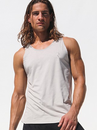 You may also like: Rufskin Pony Eco Suede Microfiber Tank Top Glacier