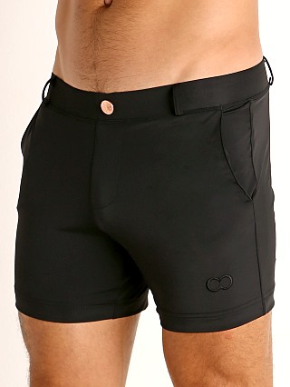 You may also like: 2EROS Bondi Swim Shorts Black