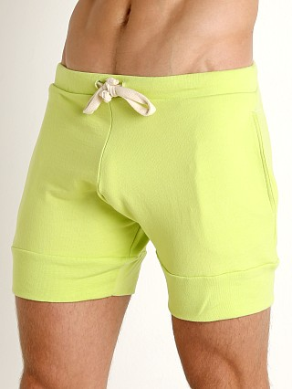 You may also like: Go Softwear South Beach Harbor Short Citron