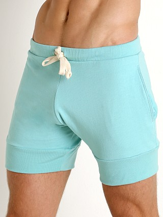 You may also like: Go Softwear South Beach Harbor Short Seafoam