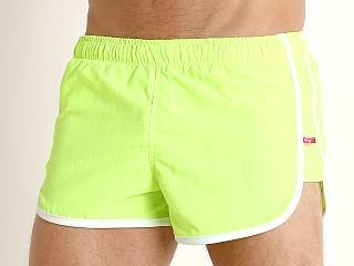 You may also like: Go Softwear Del Mar Swim Shorts Lime