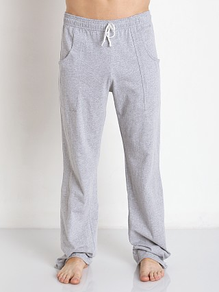 You may also like: LASC Gym and Yoga Pant Heather Grey