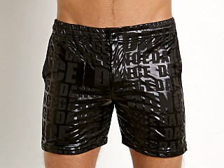 You may also like: LASC Laguna Swim Shorts Dance Black Print