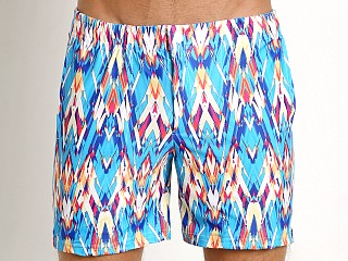 You may also like: LASC Laguna Swim Shorts Fantasia