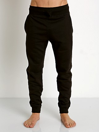 You may also like: LASC Gym Rat Classic Sweat Pant Black