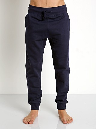 You may also like: LASC Gym Rat Classic Sweat Pant Navy