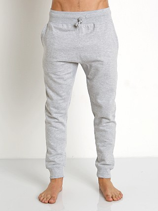 You may also like: LASC Gym Rat Classic Sweat Pant Heather