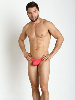 CockSox Enhancer Thong Melon