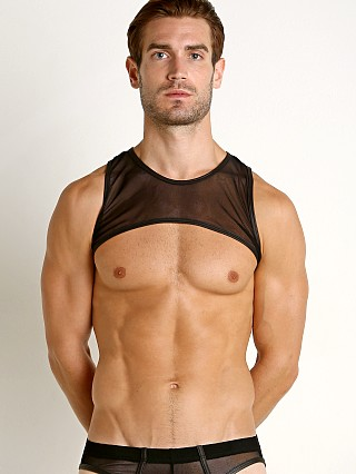 You may also like: Go Softwear Hard Core Grid Mesh Harness Black