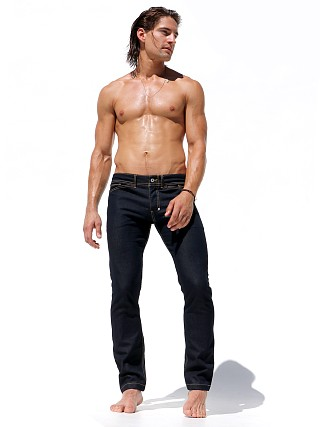 You may also like: Rufskin Magnum Slim Fit Jeans Indigo