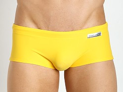 Modus Vivendi Classic Brazil Cut Trunk Yellow
