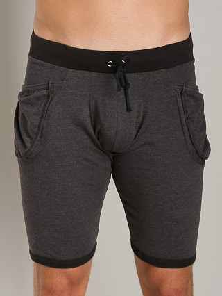 You may also like: Go Softwear 100% Cotton Yoga Short Black