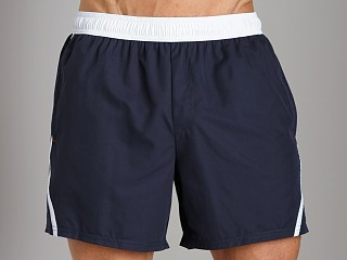 You may also like: GrigioPerla Nero Perla Positano Shorts Blue