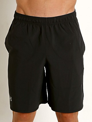 You may also like: Under Armour Qualifier Woven Short Black