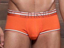 C-IN2 Zen Punt Zippy Orange