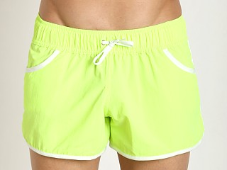 You may also like: Go Softwear Corona Swim Short Tropical Lime