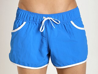 You may also like: Go Softwear Corona Swim Short Berry Blue