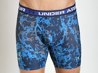 Under Armour Camouflage 6