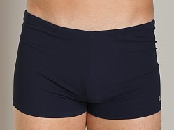 Hugo Boss Oyster Swim Trunk Navy