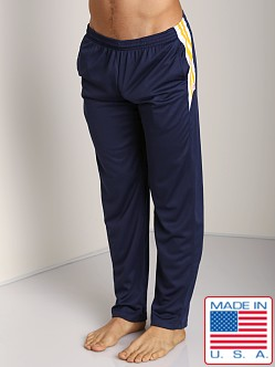 Pistol Pete Replay Pant Navy