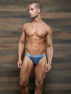 C-IN2 Filthy Jock Moon Indigo