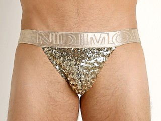 You may also like: Modus Vivendi Glam Rock Jock Gold