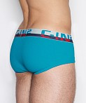 C-IN2 C-Theory Punt Trunk Ocean Drive Blue, view 4