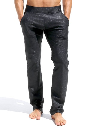 You may also like: Rufskin Stellar Eclipse Track Pant Black