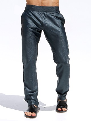 You may also like: Rufskin Stellar Eclipse Track Pant Midnight