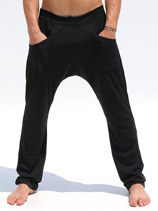 You may also like: Rufskin IGGY Sport and Lounge Pants Black