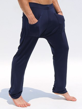 You may also like: Rufskin IGGY Sport and Lounge Pants Navy