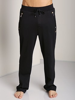 Hugo Boss Innovation 6 Lounge Pants Black