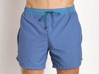 Hugo Boss Archerfish Swim Shorts Stone