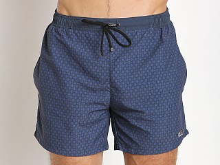 Hugo Boss Archerfish Swim Shorts Navy