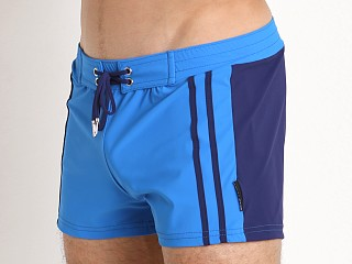 You may also like: Sauvage Moderno Swim Trunk Royal/Navy