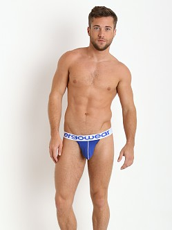 Ergowear MAX Light Thong Royal