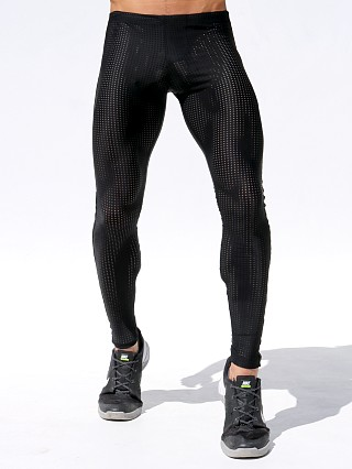You may also like: Rufskin Spy Stretch Sport Leggings Black