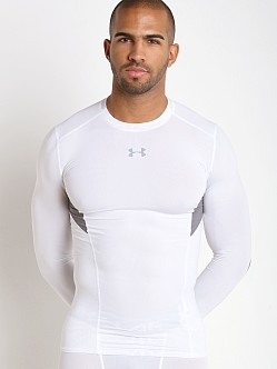 Under Armour Coolswitch Compression Longsleeve Shirt