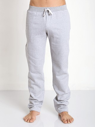 You may also like: Tulio Pocketed Fleece Workout Pants Heather