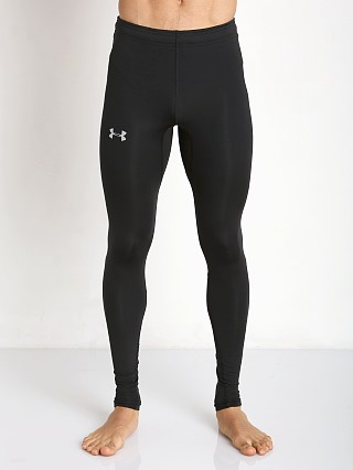 Under Armour Nobreaks Heatgear Tights Black/Reflective