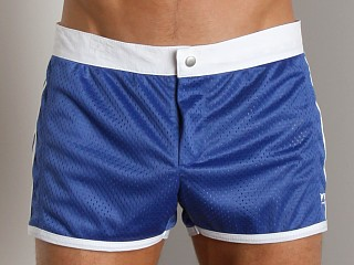 You may also like: LASC Sixties Mesh Trunk Royal