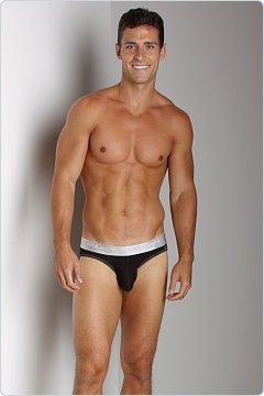 db5789e2aaa2d Andrew Christian at International Jock Underwear & Swimwear