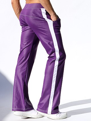 You may also like: Rufskin Shift Stretch Sport Pants Eggplant