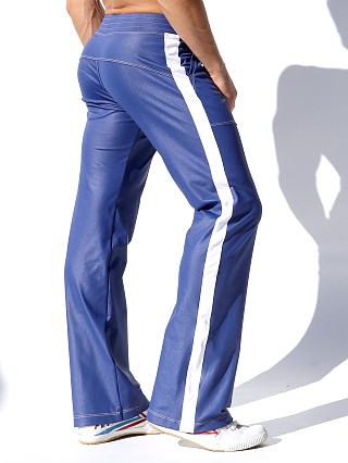 You may also like: Rufskin Shift Stretch Sport Pants Royal