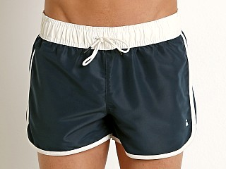 G-Star Dend Swim Shorts Legion Blue