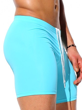 You may also like: Rufskin Gage Stretch Nylon Cycle and Swim Shorts Sky