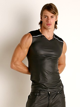 Complete the look: Gregg Homme DMNT Muscle Tee Black